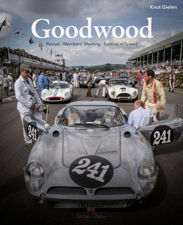 Cover-Goodwood_dark